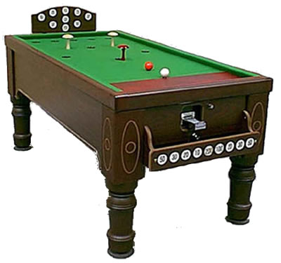 Bar Billiards Pool Table Suppliers Snooker Tables Darts Costa - Games to play on a pool table